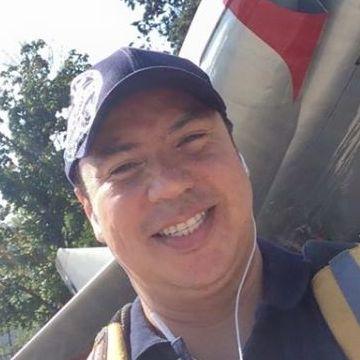 John Capacho, 40,