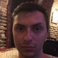 sergey, 28, Vladimir, Russia