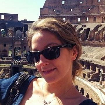 Sandra, 32, Sayre, United States