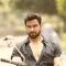 Chetan Gaur, 32, Delhi, India