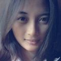 El Pichamon, 21, Bangkok Yai, Thailand