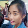 El Pichamon, 20, Bangkok Yai, Thailand
