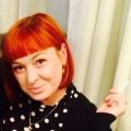 Елена, 34, Kishinev, Moldova