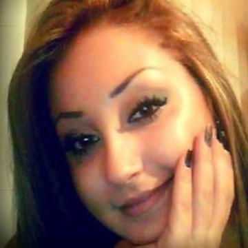 lili dimitrova, 28, Sofiya, Bulgaria