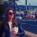 lili dimitrova, 29, Sofiya, Bulgaria