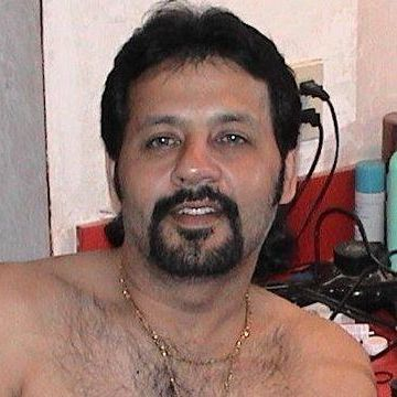 kevin, 36, Abu Dhabi, United Arab Emirates