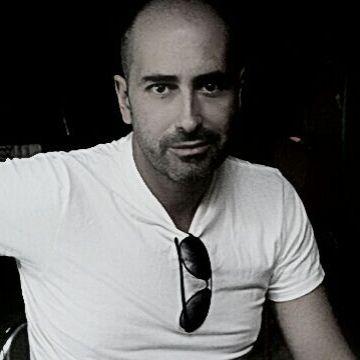 Josecar29, 41, Valencia, Spain