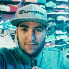 Karém Balzak, 26, Agadir, Morocco