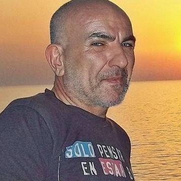Şenol Osmanoğlu Ağagündüz, 51,