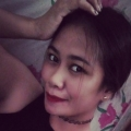 Senrensareta Ley Cooper, 28, Bulacan, Philippines
