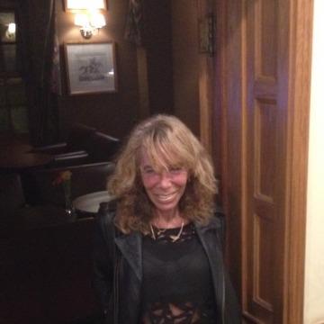 Kandice , 62, Carmel, United States
