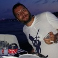 frat, 41, Istanbul, Turkey