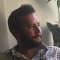 frat, 42, Istanbul, Turkey