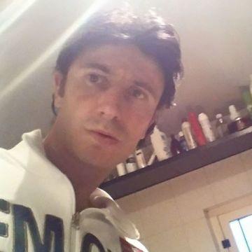 cristiano, 42, Torino, Italy
