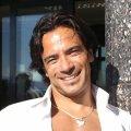 Gianluca Lupo, 45, Torino, Italy