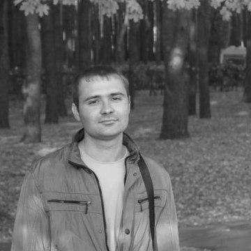 Сергей, 26, Gomel, Belarus