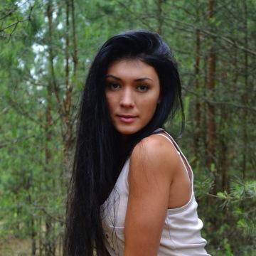Darya, 29, Minsk, Belarus