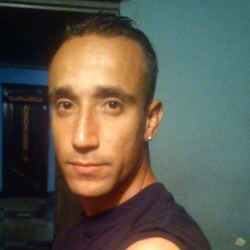 jhon alfredo quintero, 35, Medellin, Colombia