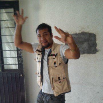 carlos, 29, San Nicolas De Los Garza, Mexico