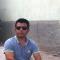 numan, 40, Denizli, Turkey