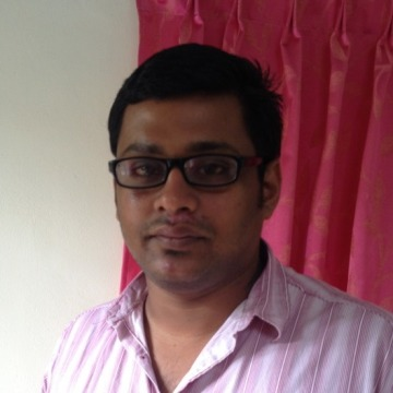 jerin george, 32, Abu Dhabi, United Arab Emirates