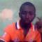 kakou brou kevin, 21, Abidjan, Cote D'Ivoire