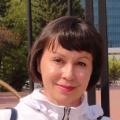 Rimma, 56, Ekaterinburg, Russia