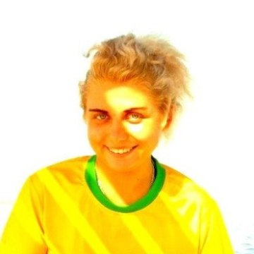 Марина, 29, Ufa, Russia