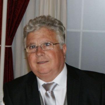 James wilson, 57, London, United Kingdom