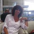 Ольга, 51, Rostov-na-Donu, Russia