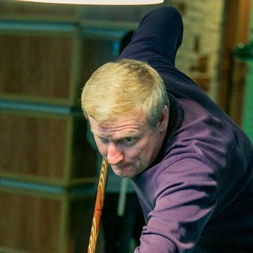 Влад, 49, Gomel, Belarus