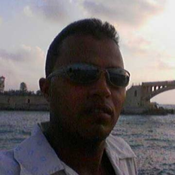 ja2020al, 39, Bisha, Saudi Arabia