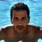 Hamdy Ahmed, 30, Cairo, Egypt