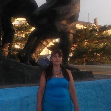 татьяна, 55, Kostanai, Kazakhstan