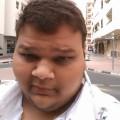 gaurang desai, 26, Dubai, United Arab Emirates