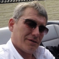 Aлександр, 44, Belgorod, Russia