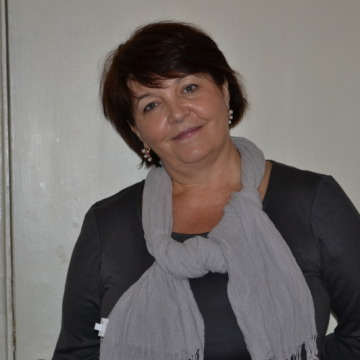 Ирина, 57, Ivanovo, Russia