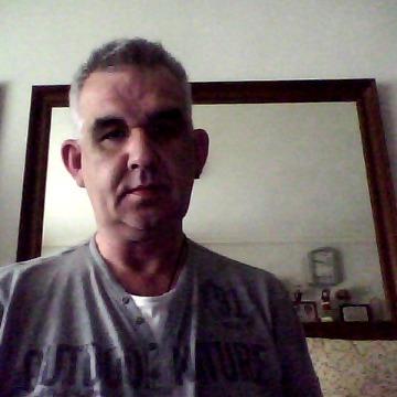 juan carlos, 48, Milagro, Spain