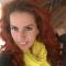 Anyta, 31, Odessa, Ukraine