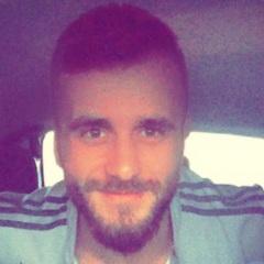 Muzaffer YILMAZ, 29, Rize, Turkey