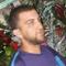 Hamza, 24, Palestine, United States