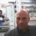 Francesco, 62, Rome, Italy