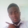 Borokinni Olushola, 27,