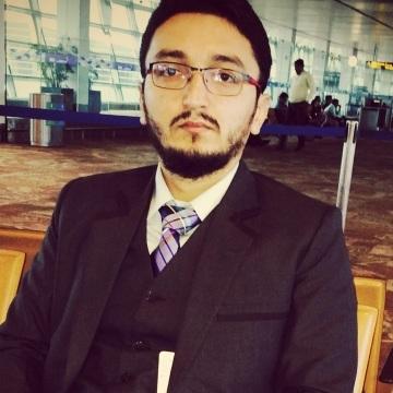 Noor Ql, 29, Bisha, Saudi Arabia