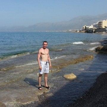 Сергей, 28, Abakan, Russia