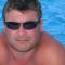 Артур Миронов, 42, Montevideo, Uruguay