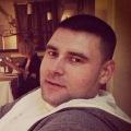 Сергей, 32, Moscow, Russia