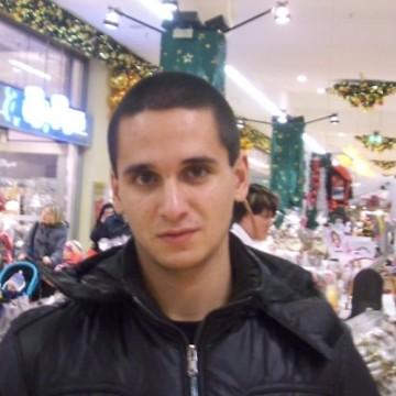 Stoyan, 22, Sofiya, Bulgaria