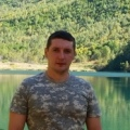 vladimir, 37, Sochi, Russia