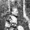 Alina Tokarenko, 21, Petrozavodsk, Russia